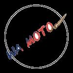 WA MOTO Workshop [Perth, WA]