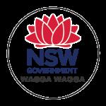 RIDER DOWN Workshop [Wagga Wagga - Transport NSW]
