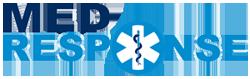 MED Response Logo